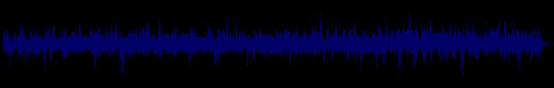 waveform of track #99908