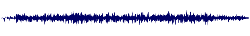waveform of track #99913