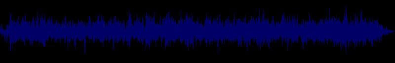 waveform of track #99923