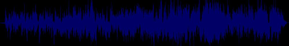 waveform of track #99930