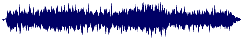 waveform of track #99933