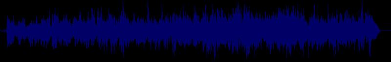 waveform of track #99940