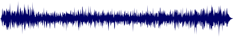 waveform of track #99941