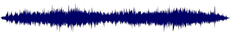 waveform of track #99944