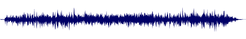 waveform of track #99946
