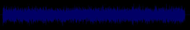 waveform of track #99956