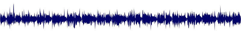 waveform of track #99958