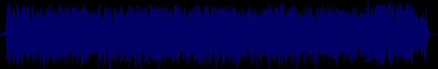 waveform of track #99971