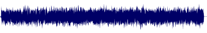waveform of track #99977