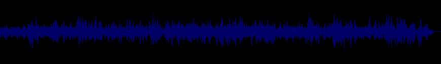 waveform of track #99984