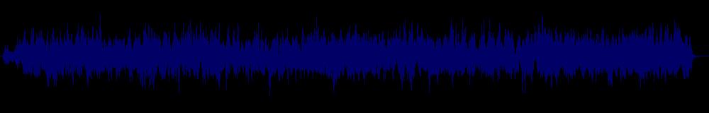waveform of track #99994